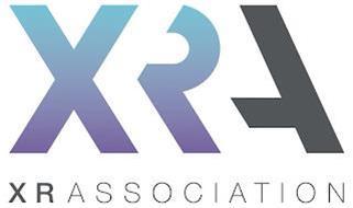 XRA XR ASSOCIATION