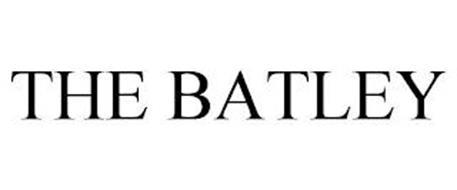 THE BATLEY