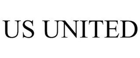 US UNITED