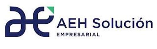 AEH SOLUCION EMPRESARIAL