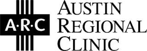 ARC AUSTIN REGIONAL CLINIC