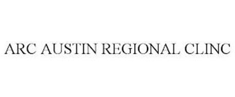 ARC AUSTIN REGIONAL CLINC