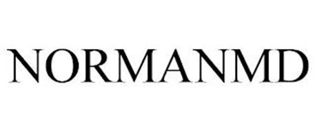 NORMANMD