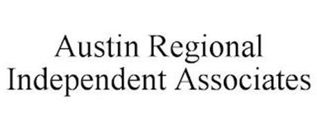 AUSTIN REGIONAL INDEPENDENT ASSOCIATES