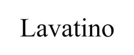 LAVATINO