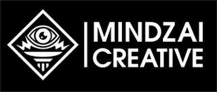 MINDZAI CREATIVE