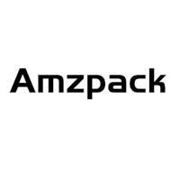 AMZPACK
