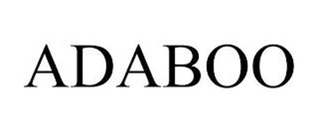 ADABOO