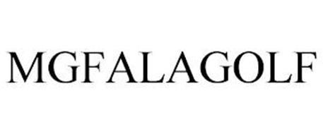 MGFALAGOLF