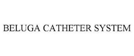 BELUGA CATHETER SYSTEM