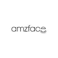 AMZFACE