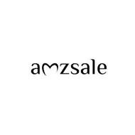 AMZSALE