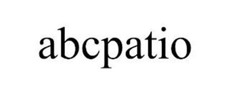ABCPATIO