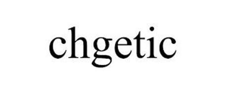 CHGETIC