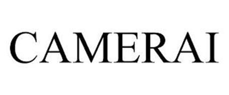 CAMERAI