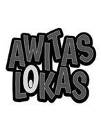 AWITAS LOKAS