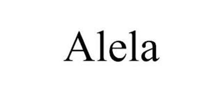ALELA