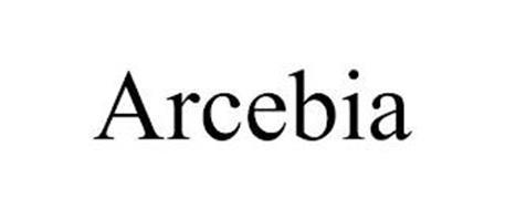 ARCEBIA