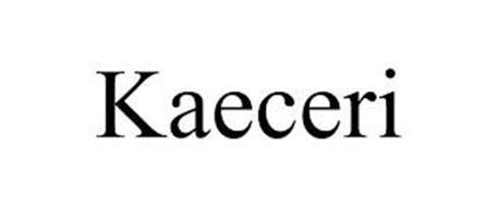 KAECERI