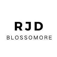 RJD BLOSSOMORE