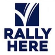 RALLY HERE