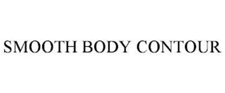 SMOOTH BODY CONTOUR