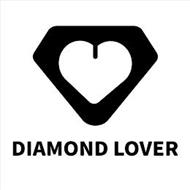 DIAMOND LOVER