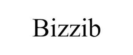 BIZZIB