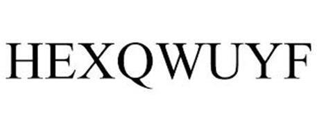HEXQWUYF