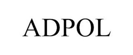 ADPOL