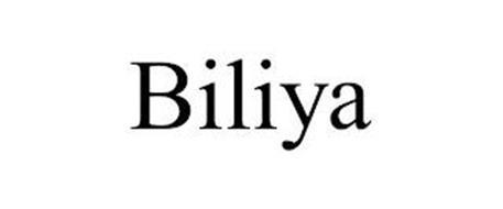 BILIYA