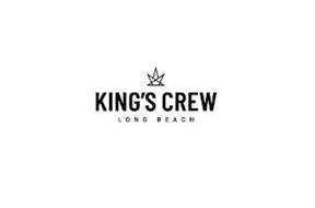 KING'S CREW LONG BEACH