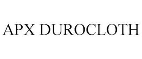 APX DUROCLOTH