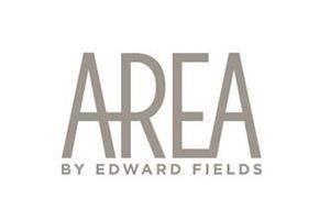 AREA BY EDWARD FIELDS