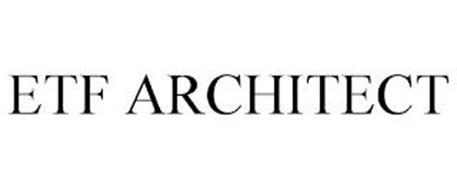 ETF ARCHITECT