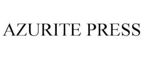 AZURITE PRESS