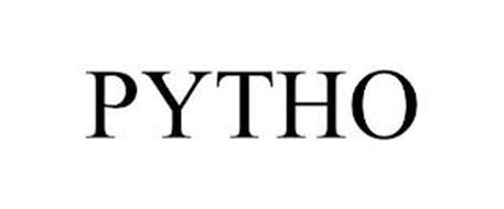 PYTHO