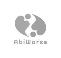 ABIWARES