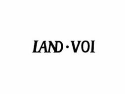 LAND·VOI