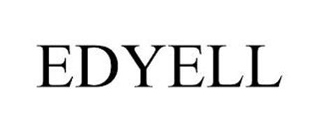 EDYELL
