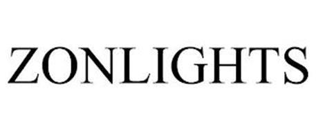 ZONLIGHTS
