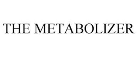THE METABOLIZER