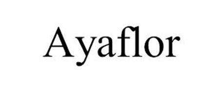 AYAFLOR