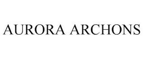 AURORA ARCHONS