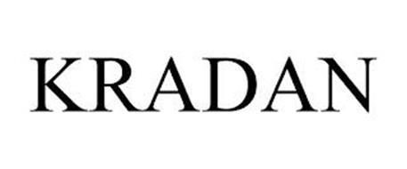 KRADAN