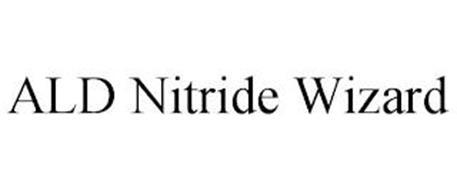 ALD NITRIDE WIZARD