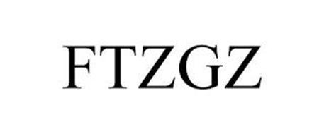FTZGZ