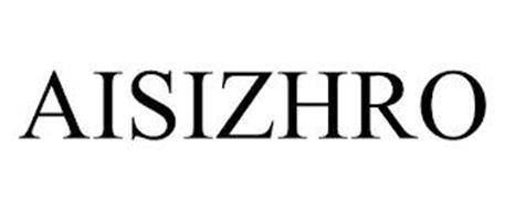 AISIZHRO