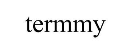 TERMMY