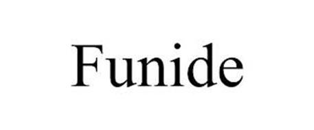 FUNIDE